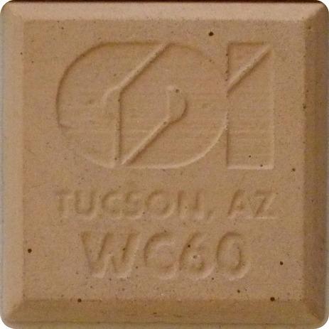 precast concrete color cream