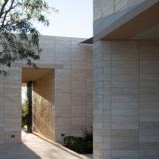 precast concrete residential