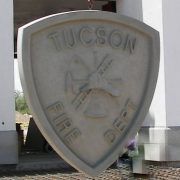 tucson firestation precast concrete commercial custom