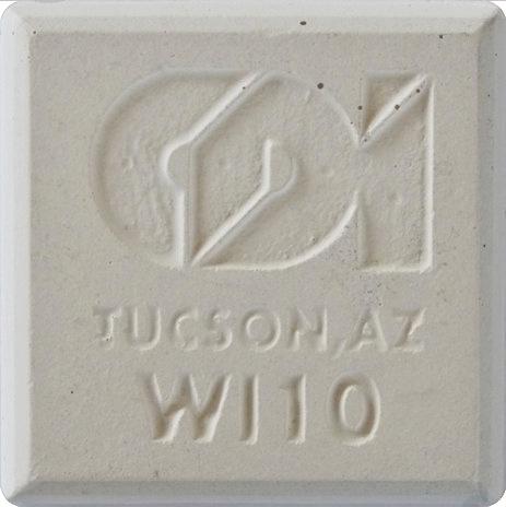 precast concrete color limestone
