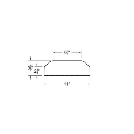 M33 11
