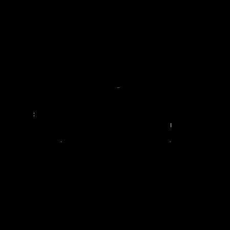 M33 16