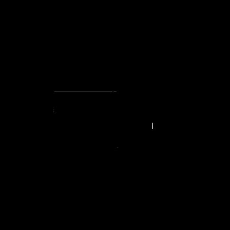 M436 10.6