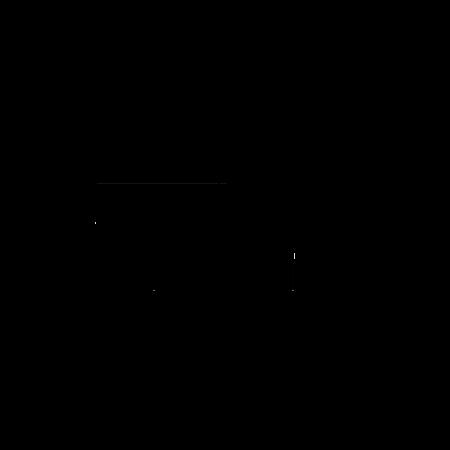 M436 10