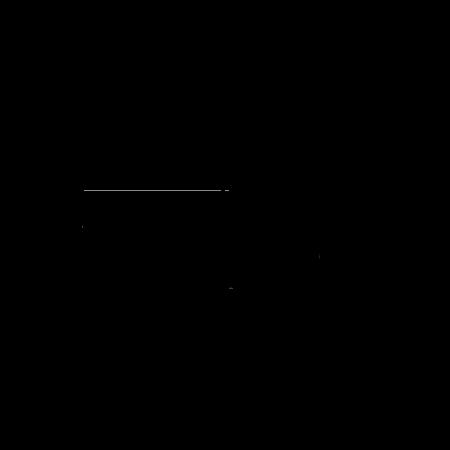 M436 14.6