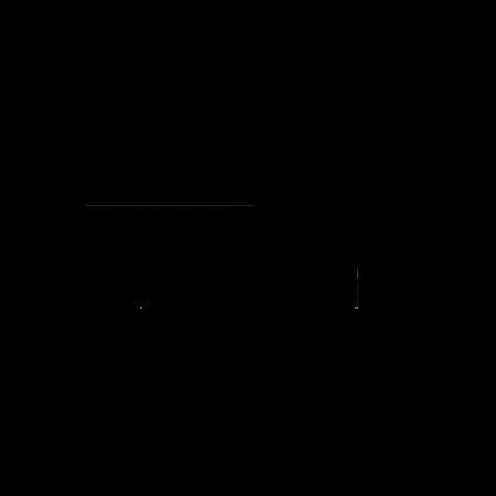 M436 16