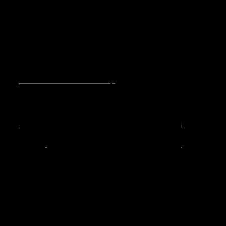 M451 19