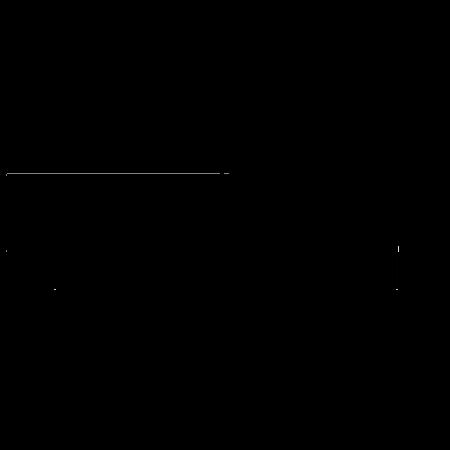 M451 27