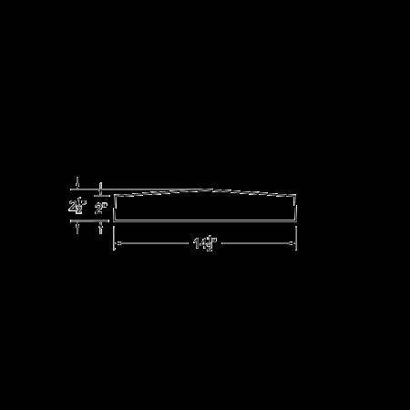 M91 14.5