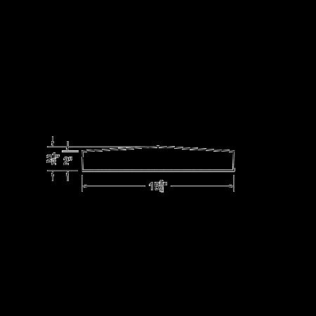 M91 15.8
